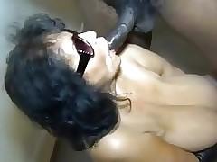 Whore hot videos - free xxx porn videos