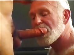 Clip porno muscolari - film gratis xxx