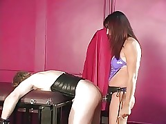 Sklavenrohr Videos - free porn xxx