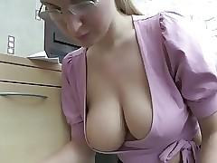Secretary porn clips - free xxx movie