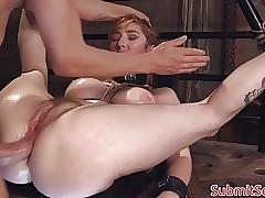 Riding porn tube - xxx free movie