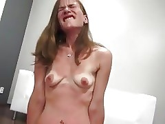 Redhead tube videos - free xxx videos