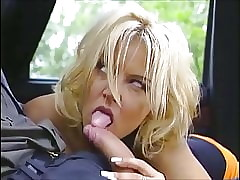 Car Lover tube videos - free xxx movies