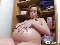 Sex Toy hot videos - free video xxx
