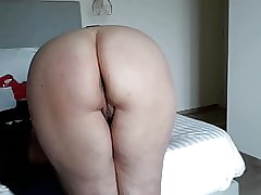 Wife tube videos - free xxx movies