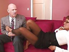 Vidéos de sexe rugueuses - xxx films gratuits