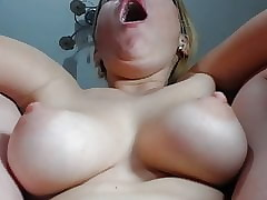 Private Video tube videos - free movies xxx