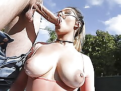 Oiled tube videos - hot sex xxx