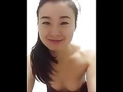 Webcam porn videos - xxx free videos